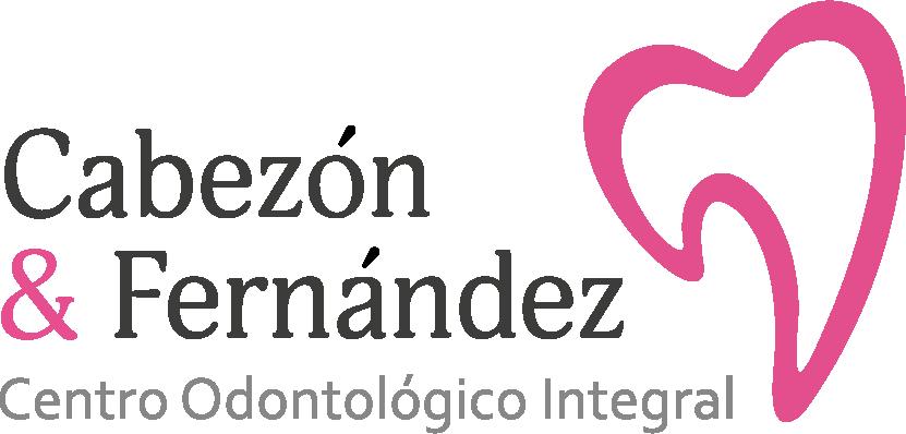 logo dentistas pamplona