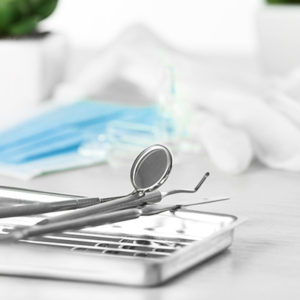 periodoncia pamplona
