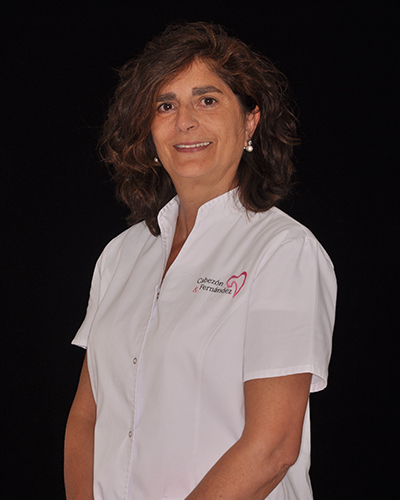 Pilar Osés
